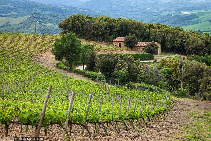 02-Tuscany