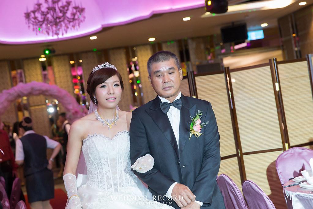 2013.10.06 Wedding Record-206