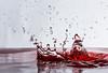 Sturm im Wasserglas by GruenesMonster72