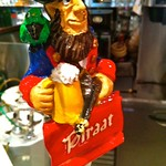 ベルギービール大好き!!ピラートPiraat