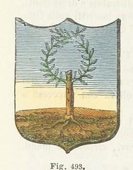Image taken from page 834 of 'Dizionario corografico dell' Italia ... Opera illustrata, etc'
