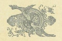 """British Library digitised image from page 577 of """"Dall'archivio di Volterra memorie e documenti"""""""