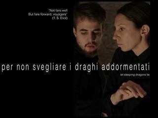 draghi-teatro-4-dicembre