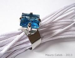 hand(0.0), purple(0.0), lavender(0.0), ring(1.0), sapphire(1.0), jewellery(1.0), gemstone(1.0), silver(1.0), platinum(1.0),