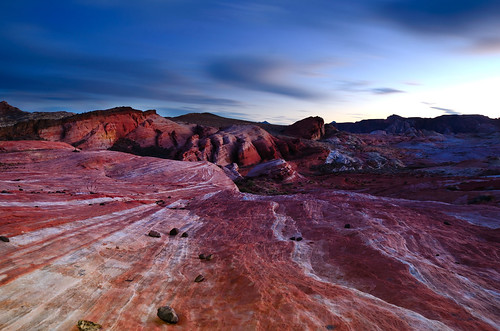 Valley Of Fire State Park #Flickr12Days