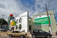 07/12/2013 - DOM - Diário Oficial do Município