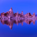 Reflection @ Mono Lake {Explore}