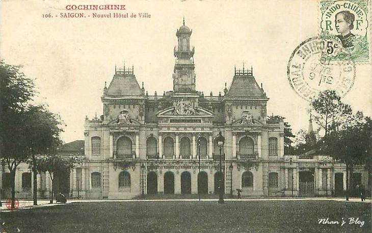 Hoteldeville (62)