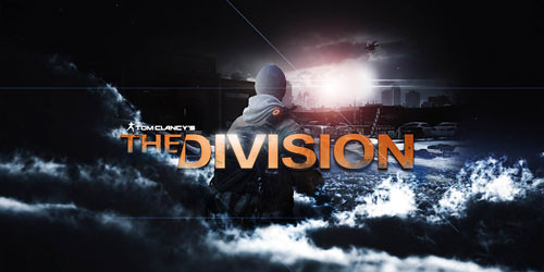 No mobile app for Tom Clancy's The Division