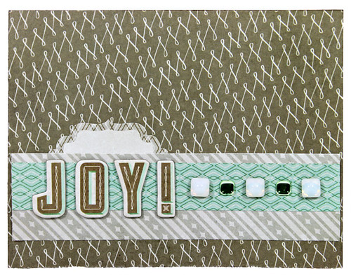 Joy!-US234-web