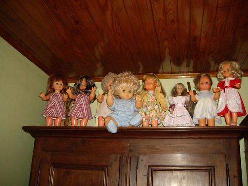 Les poupées de ma maison  11367829216_97df30e73b