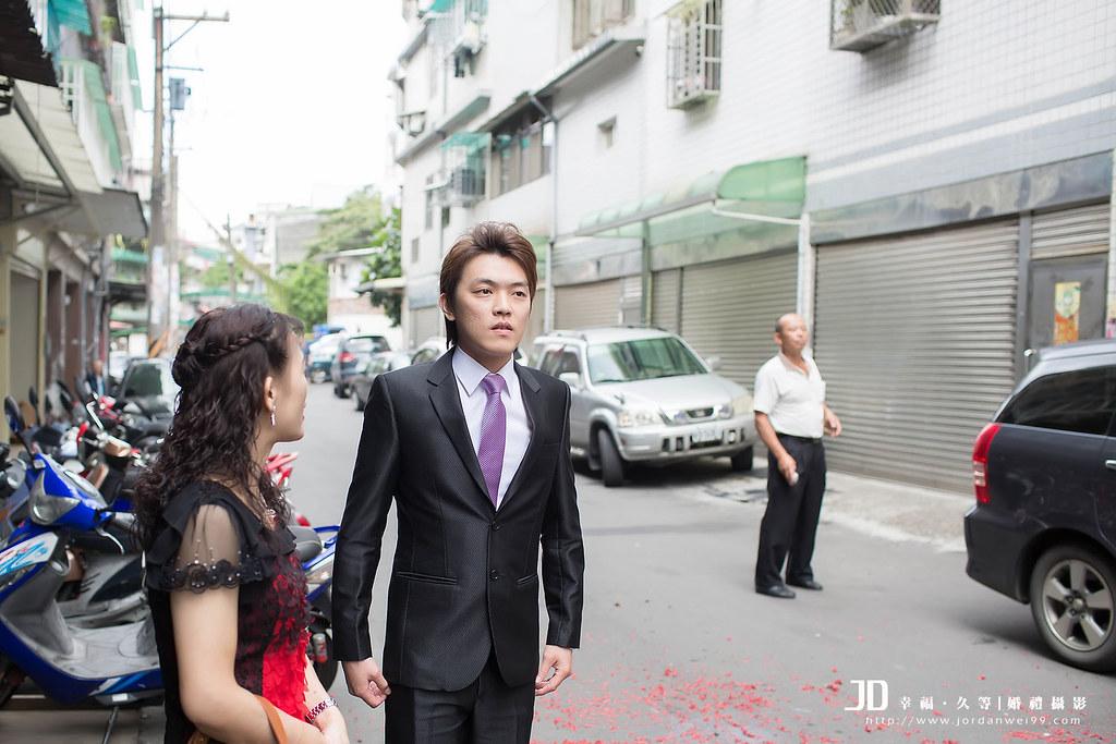 20131020-俊堯&惠伶-141