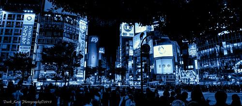 Tokyo #30