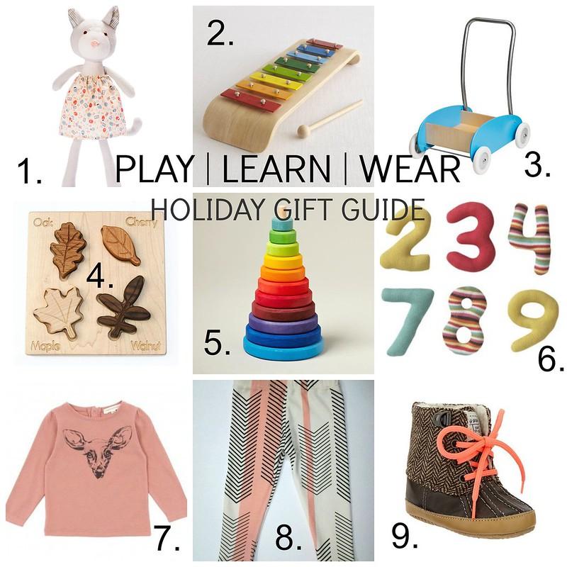 playlearnwear