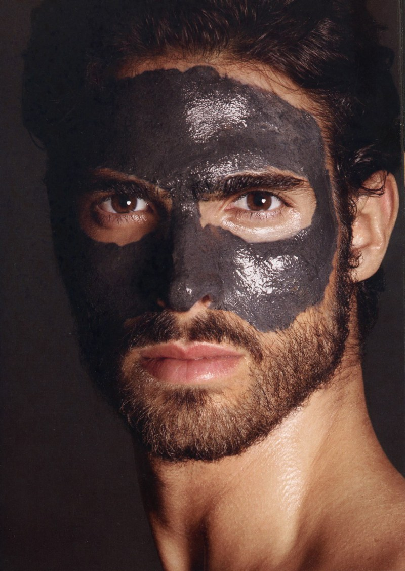 tom-ford-uomo-skincare