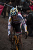 Cyclocross_Essen_2013_078 by hans905
