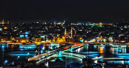 HDR6_From-Galata-Tower-1