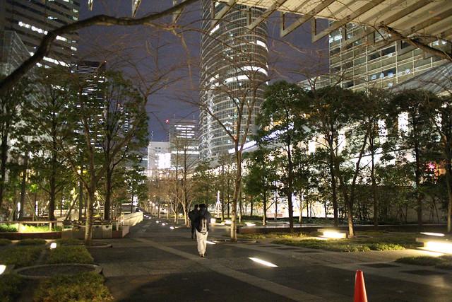 EOS_M2_SHINAGAWA_002