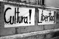 Regione Campania : Poche risorse alla cultura. Ma…perchè? – di Giusy D'Elia