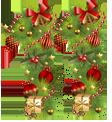 http://farm6.staticflickr.com/5496/11703592624_235d565fee_o.png
