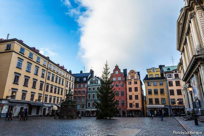 Resumen de Estocolmo-21