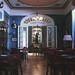 Bar Berri by Pablo Poulain