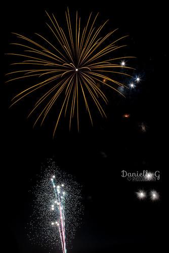 DanielleGPhotography-9