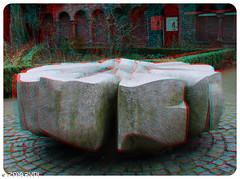 Utrecht 3D (39 of 47)
