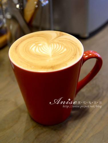 禮物咖啡_025.jpg