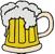needlecraft-beer