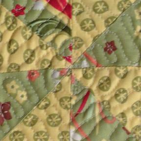 Small Pinwheel 06