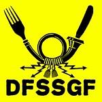 DFssgF
