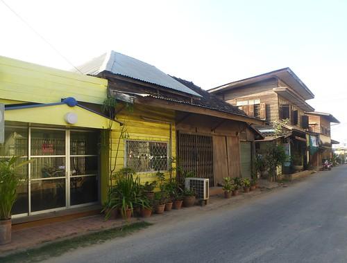 TH-Kamphaeng Phet-Ville (5)