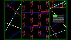 Ixion Screenshot 1