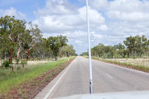 Road Trip7