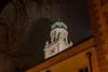 2014-01_Passau_Dom by _Reinhard_