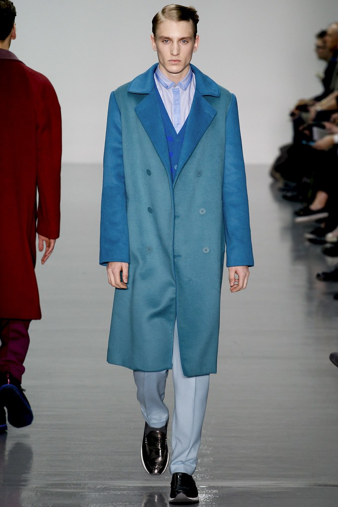 FW14 London Richard Nicoll018_Jeroen Smits(VOGUE)