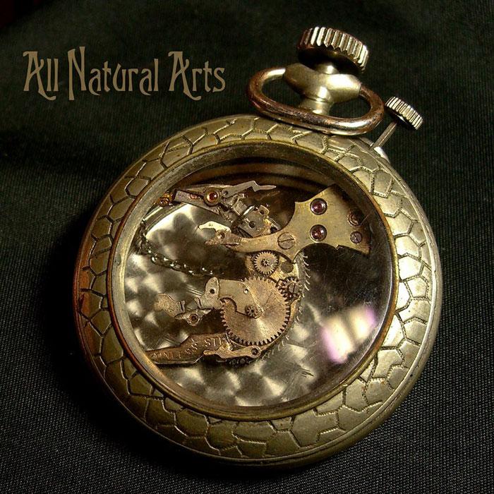 watch-parts-010