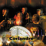 coriandre-live-2013 copie.indd