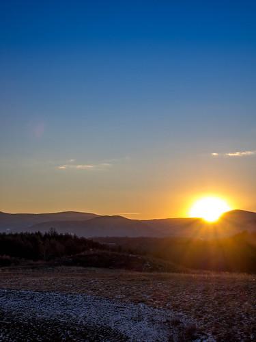 sunrise massanutten
