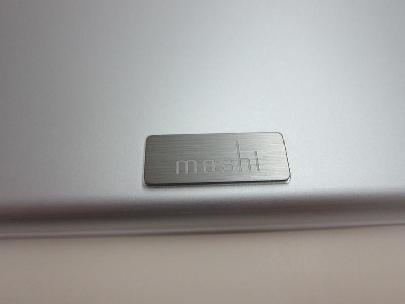 Moshi VersaCover - Magnet