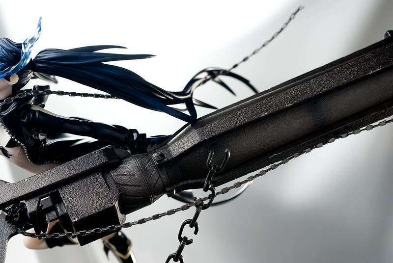 BRS_Animation Ver.41