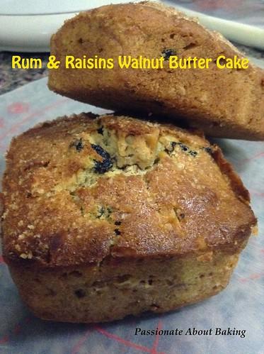 cake_raisinswalnut02