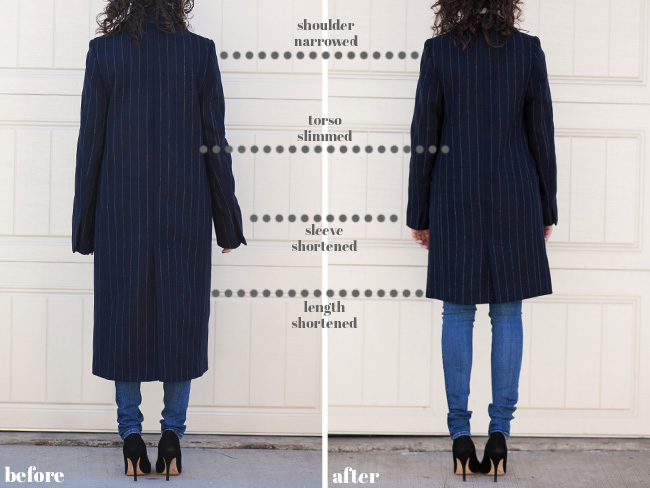 how-to-alter-tailor-coat-details
