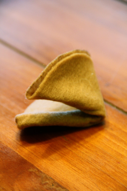 Folded-Fortune-Cookie