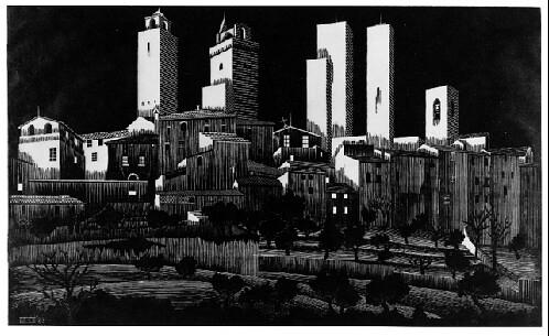 1923-San-Gimignano