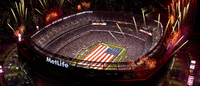 superbowl-xlvii-at-metlife-stadium_original