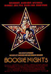 Boogie Nights (1997)-1