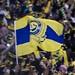 alnassr club fans - جمهور نادي النصر السعودي by ! FOX