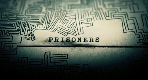 Jake-Prisoners-Maze